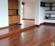Hermoso Apartamento Alto de las PALMAS - Bienes de Antioquia