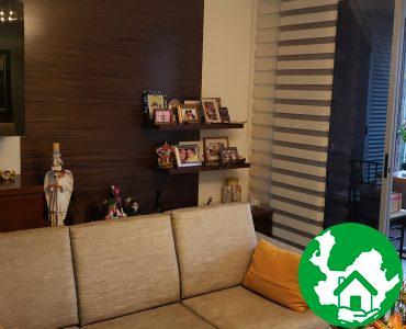 Vencambio apartamento linda vista - Bienes de Antioquia