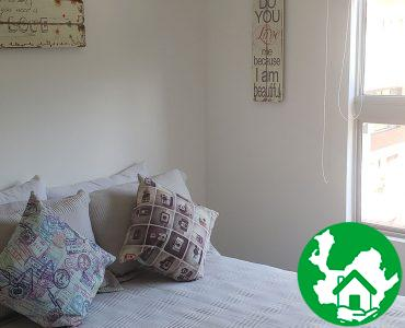 Apartamento en Los Balsos - Bienes de Antioquia