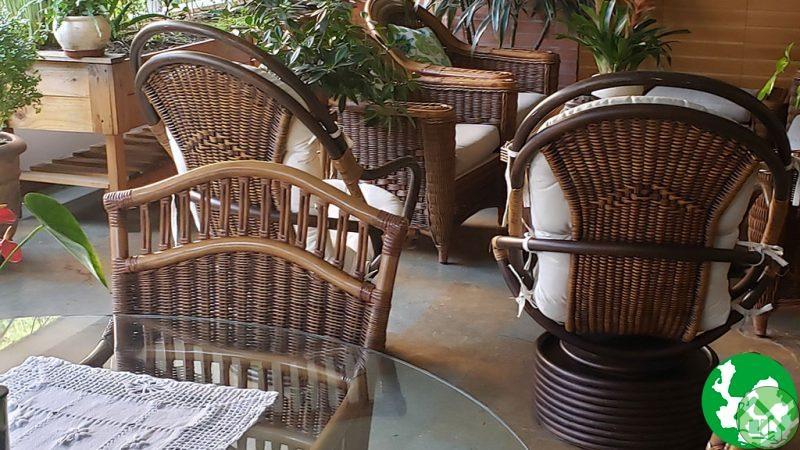 Hermoso y exclusivo apartamento en venta - Bienes de Antioquia