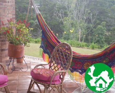 Venta finca - Bienes de Antioquia