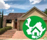Casa vía Palmas en venta - Bienes de Antioquia