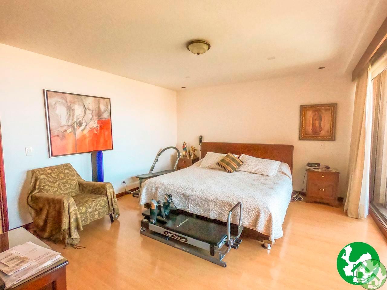 Apartamento en Venta - Bienes de Antioquia