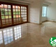 Apartamento con espacios generosos - Bienes de Antioquia