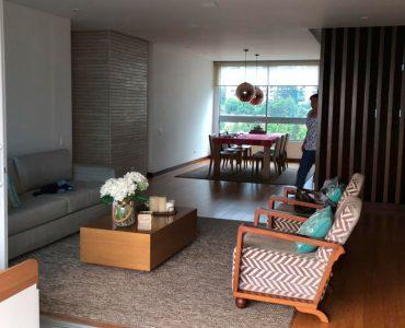 Hermoso apartamento en venta- Bienes de Antioquia