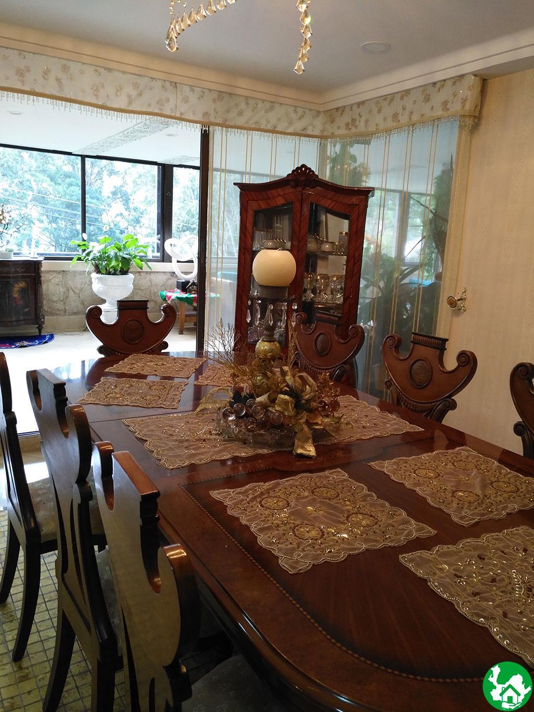 Apartamento en Ventas - Bienes de Antioquia