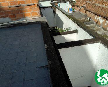 Casa Lote de 860 mt2 - Bienes de Antioquia