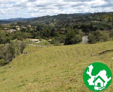 Lote en Venta - Bienes de Antioquia