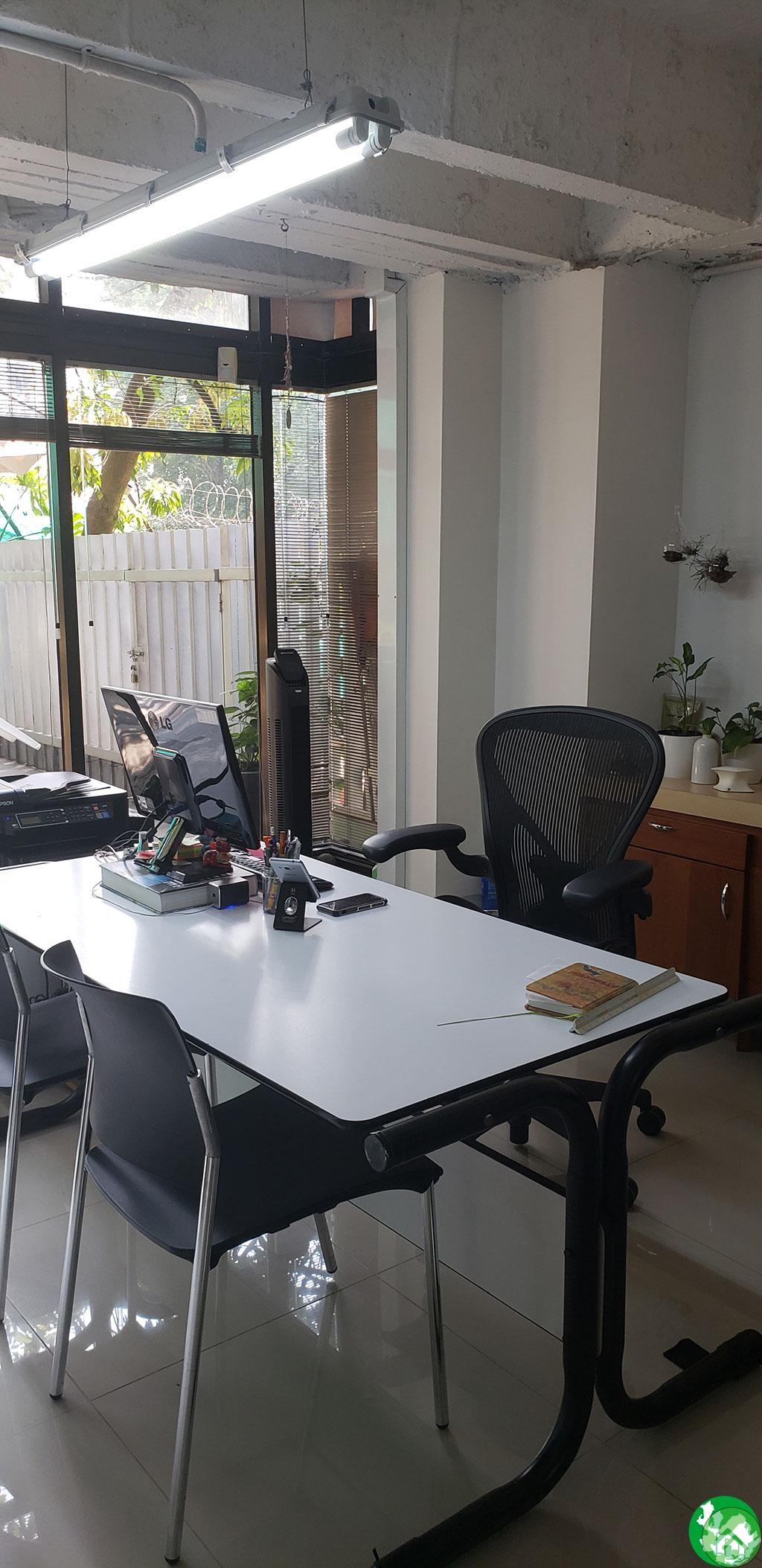 Oficina en Ventas - Bienes de Antioquia